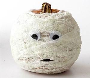 halloweeni-toklampas