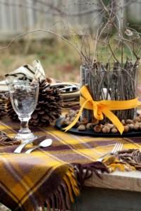 oszi-asztali-inspiracio