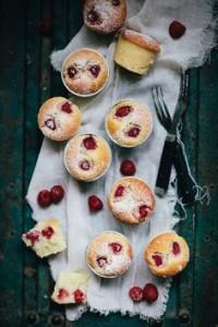 oszi-muffin