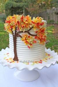 oszi-torta