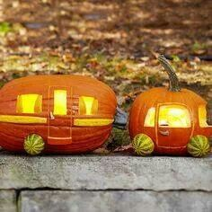 toklampas-halloweeen