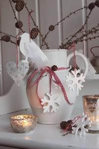 piros-feher-karacsoni-dekor