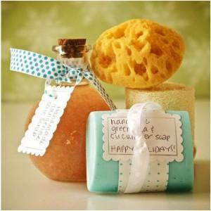 sajat-keszitesu-szappan-ajandek
