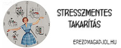 takaritos-banner