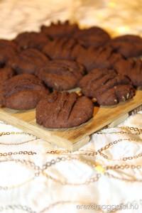 cukormentes-kakaos-keksz