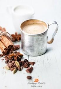 fahejas-kakao