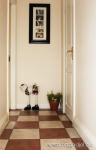 folyoso-dekor-karacsony