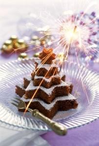 karacsonyfa-piskota-torta
