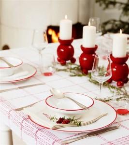 karacsonyi-asztal-dekoracio