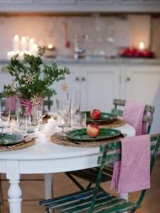 karacsonyi-asztal-teitese