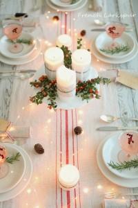 karacsonyi-asztali-disz