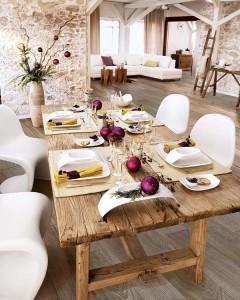 karacsonyi-asztalok