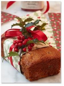 karacsonyi-banan-kenyer