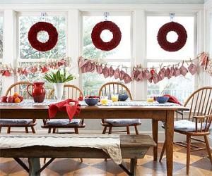 karacsonyi-dekoracios-otletek