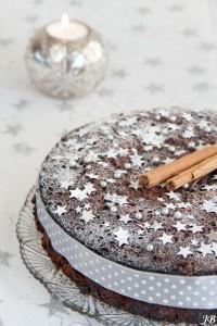 karacsonyi-habos-torta