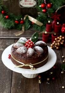 karacsonyi-kakaos-kevert