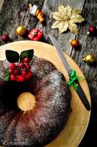 karacsonyi-kuglof-torta