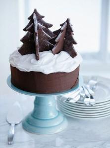 karacsonyi-tejszines-csokis-torta