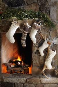 kotott-mikulas-zokni