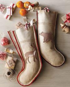 mikulas-zokni-otletek