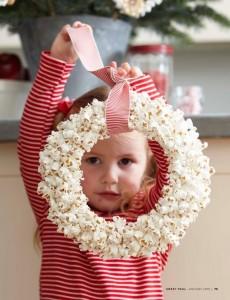 popcornos-ajtodisz-karacsonyra
