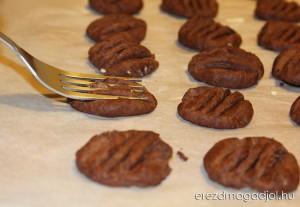 szenhidrat-csokkentett-keksz