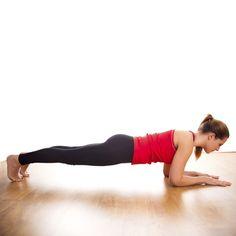 30-napos-plank