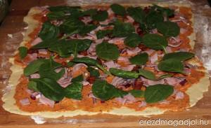 dietas-pizza-rud