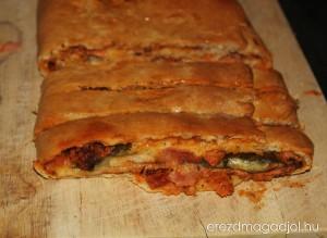 dietas-pizzatekercs-recept
