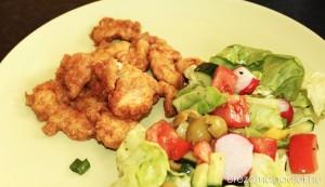 dietas-salata-pulykafalatokkal