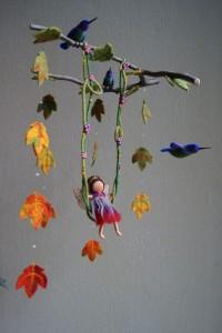 erdei-tunderes-szelcsengo