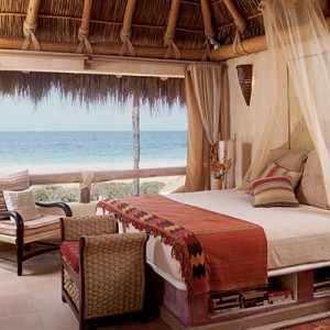 interesting-beach-bedroom-cottage-canopy-bed-elegant-pretty-ideas-designs-look-sea-side-decor