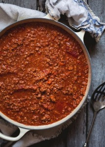 dietas-bolognai-spagetti
