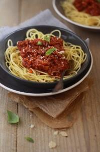 dietas-bolognai-szosz