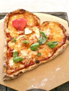 pizza-valentin-napra