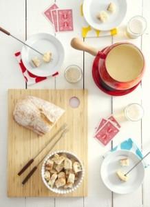 sajt-fondue