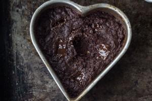 valentin-napi-csokissuti