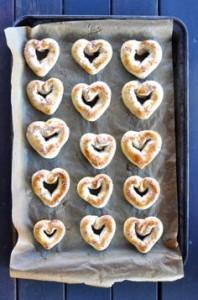 valentin-napi-keksz