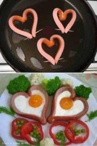 valentin-napi-reggeli