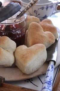 valentin-napi-scone