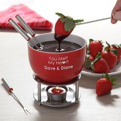 valentin-napi.csoki-fondu