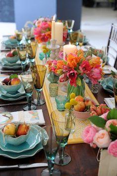 asztaldisz-husvet