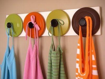 Újrahasznosítás a konyhában – DIY inspirációs ötletek
