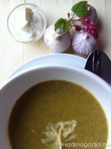 dietas-brokkoli-leves