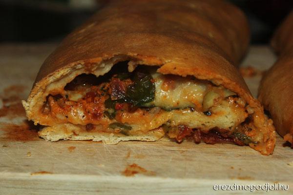dietas-mediterran-pizzatekercs