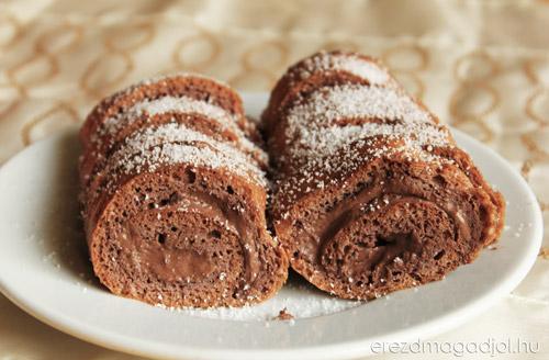 dietas-piskota-csokikremmel