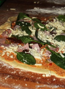 dietas-pizzatekercs