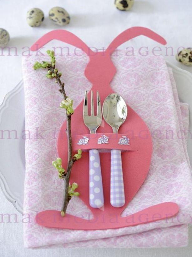 husveti-asztal