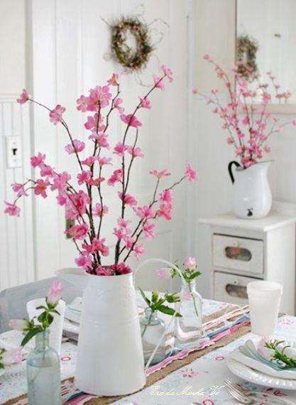 tavasz-dekoracio