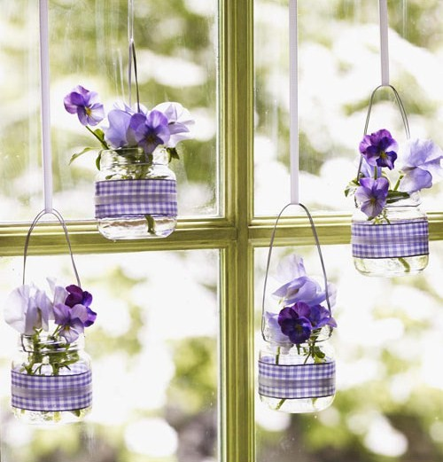 tavaszi-dekoracio